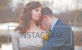destination wedding photographer on instagram