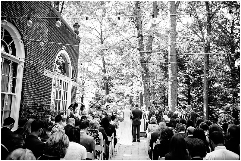 the mansion butler pa wedding_0026