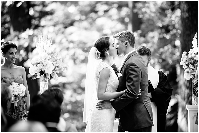 the mansion butler pa wedding_0029