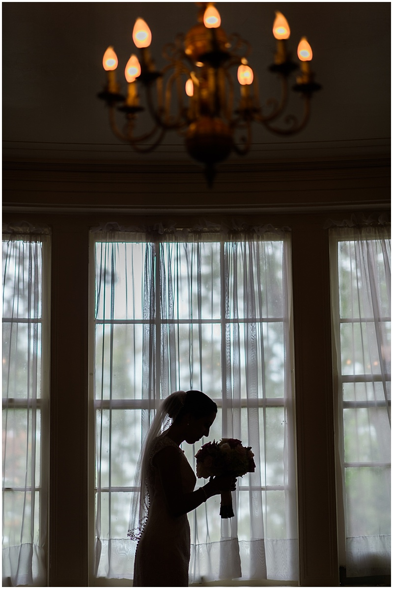 the mansion butler pa wedding_004.3