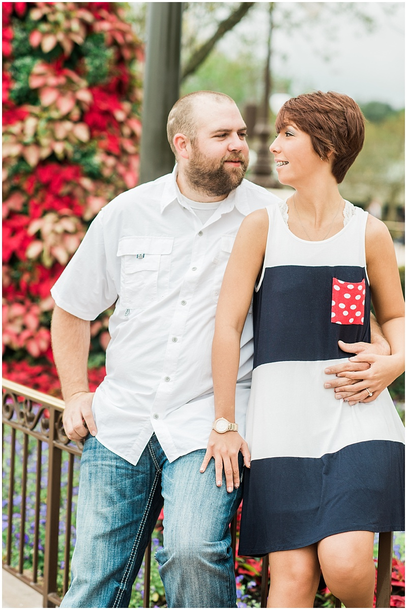 Disneys Magic Kingdom Engagement Session_0232