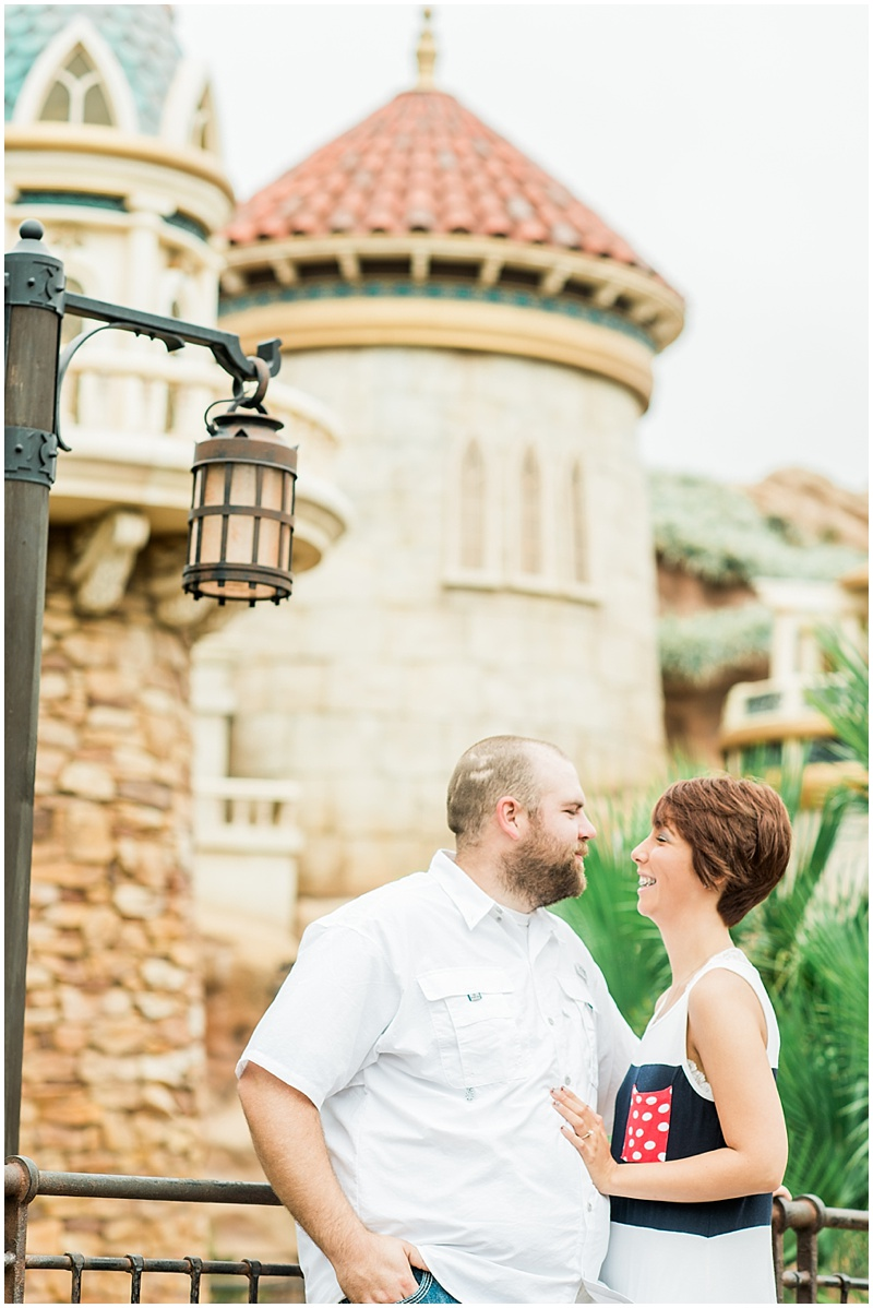 Disneys Magic Kingdom Engagement Session_0235