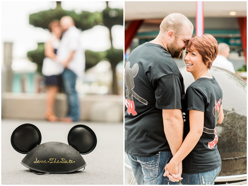 Disneys Magic Kingdom Engagement Session_0239