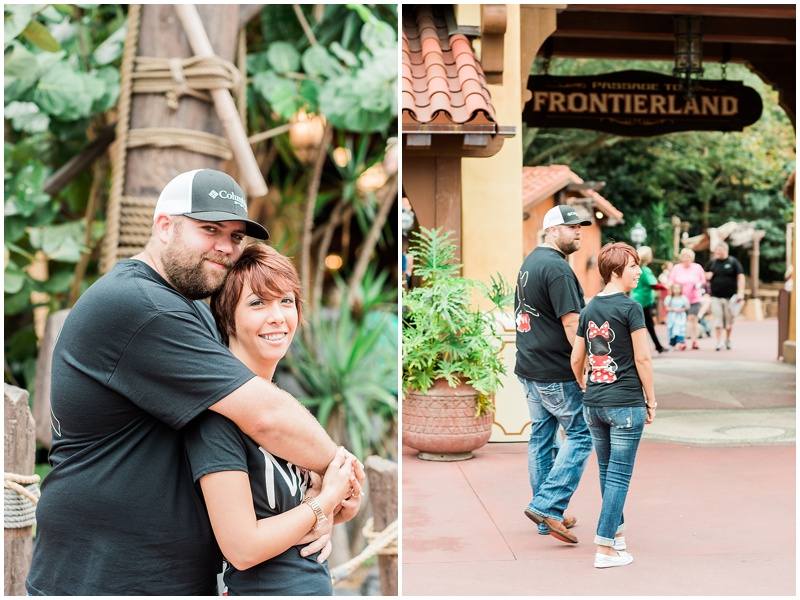 Disneys Magic Kingdom Engagement Session_0242