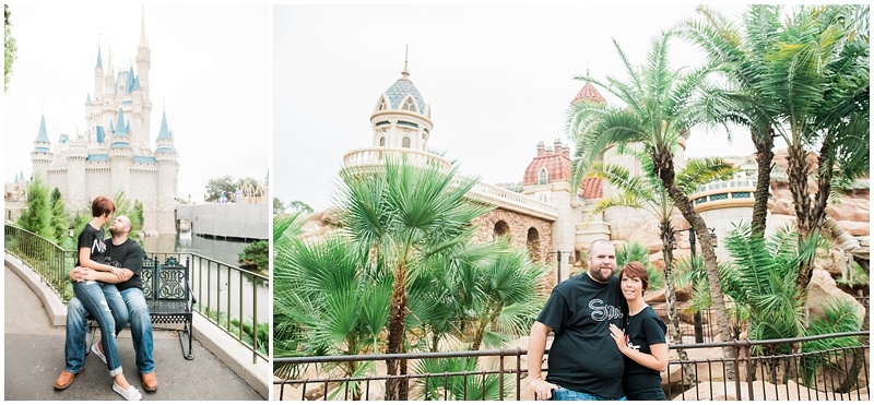 Disneys Magic Kingdom Engagement Session_0244