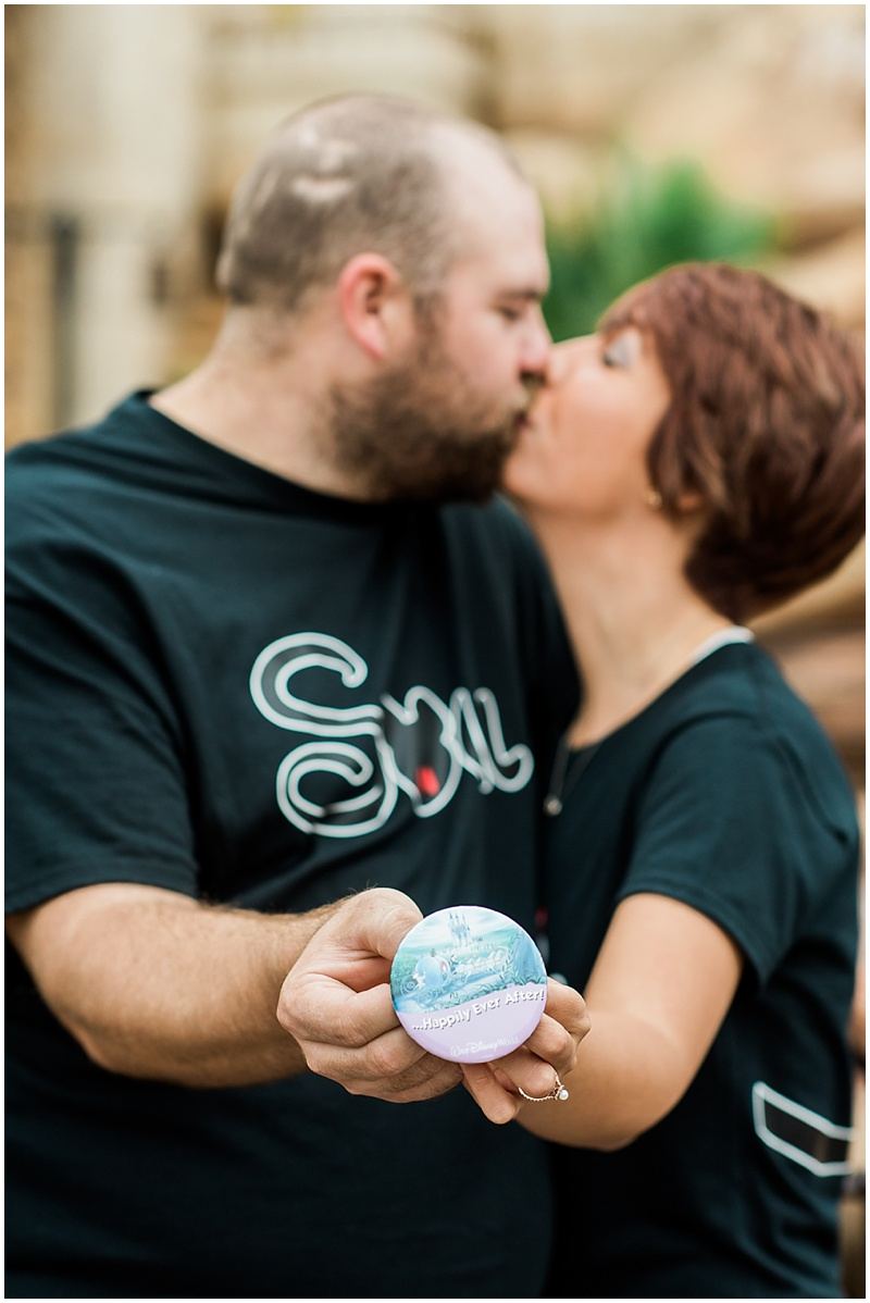 Disneys Magic Kingdom Engagement Session_0245
