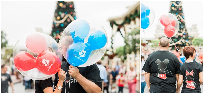Disneys Magic Kingdom Engagement Session_0246