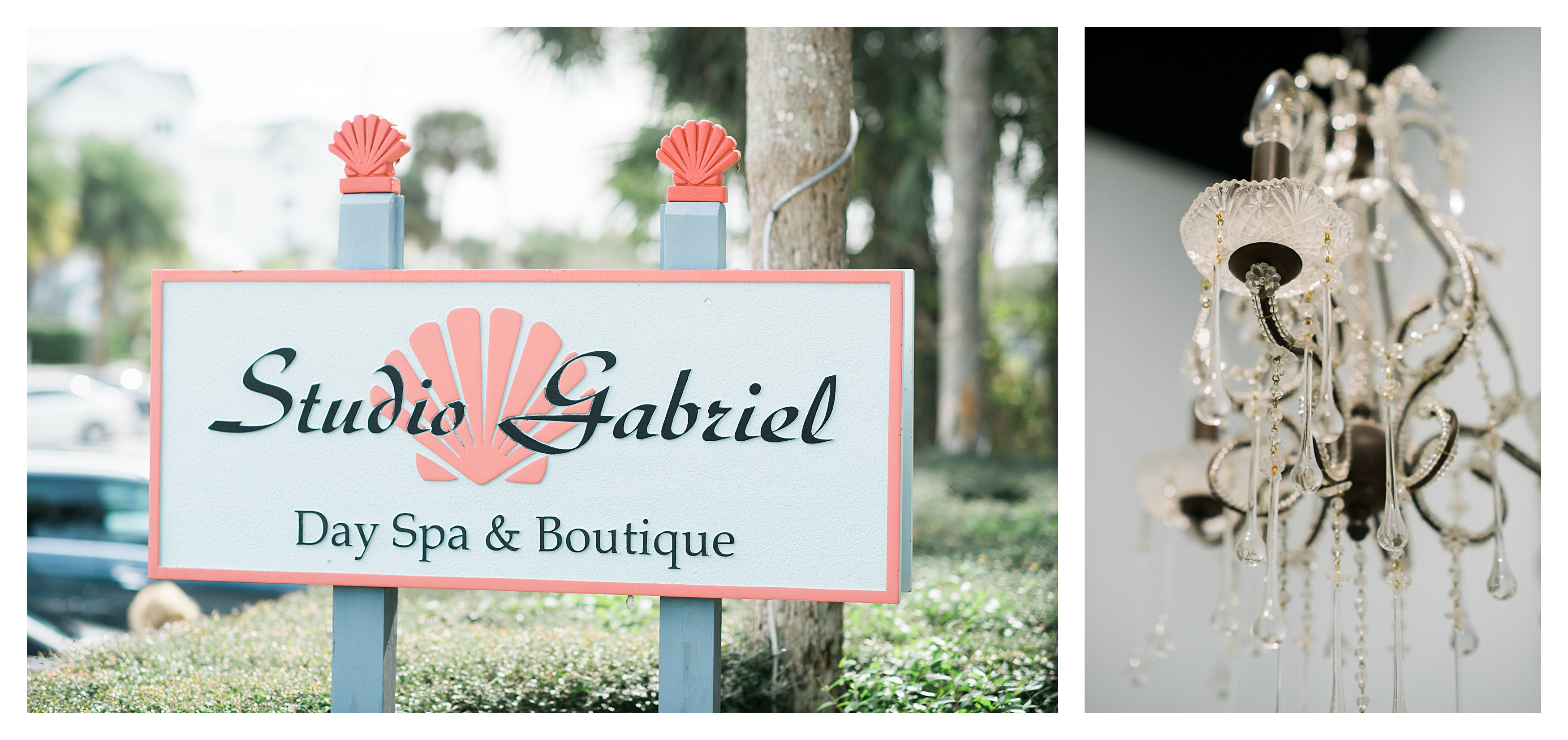 Vero Beach Wedding_0001