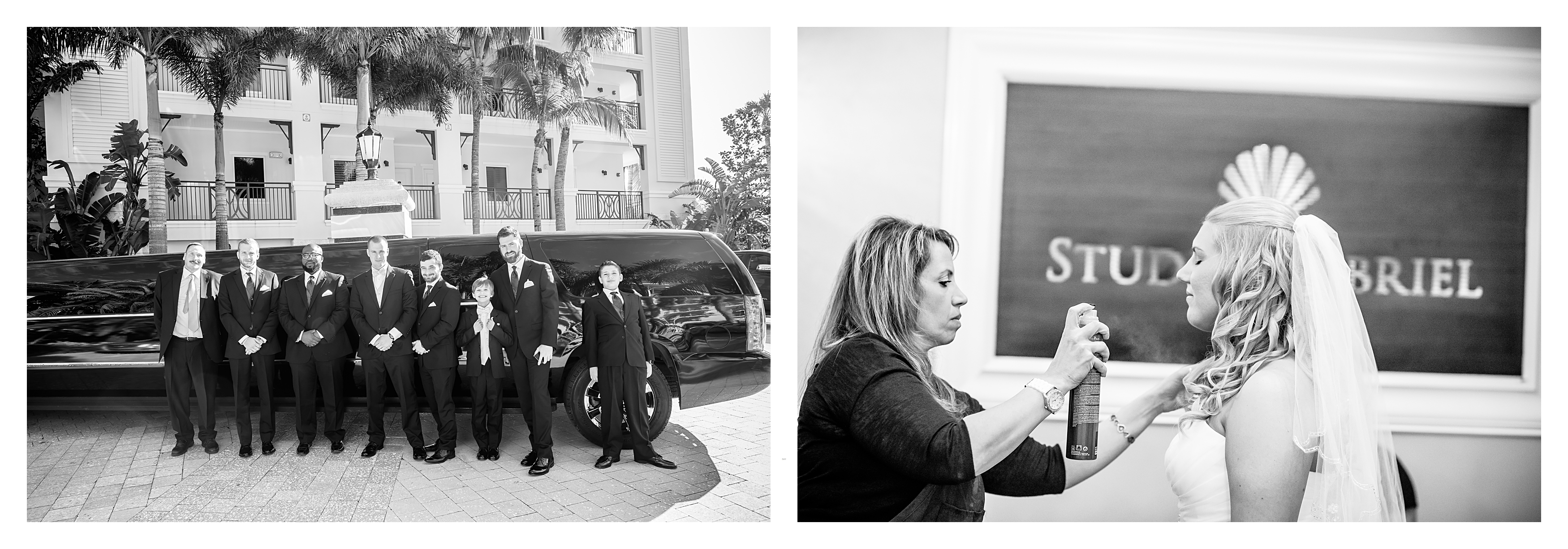 Vero Beach Wedding_0005