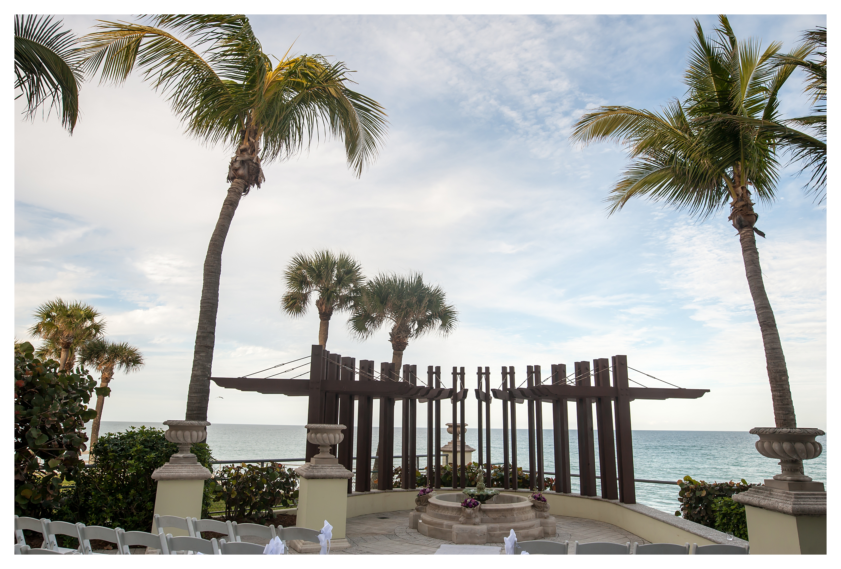 Vero Beach Wedding_0007