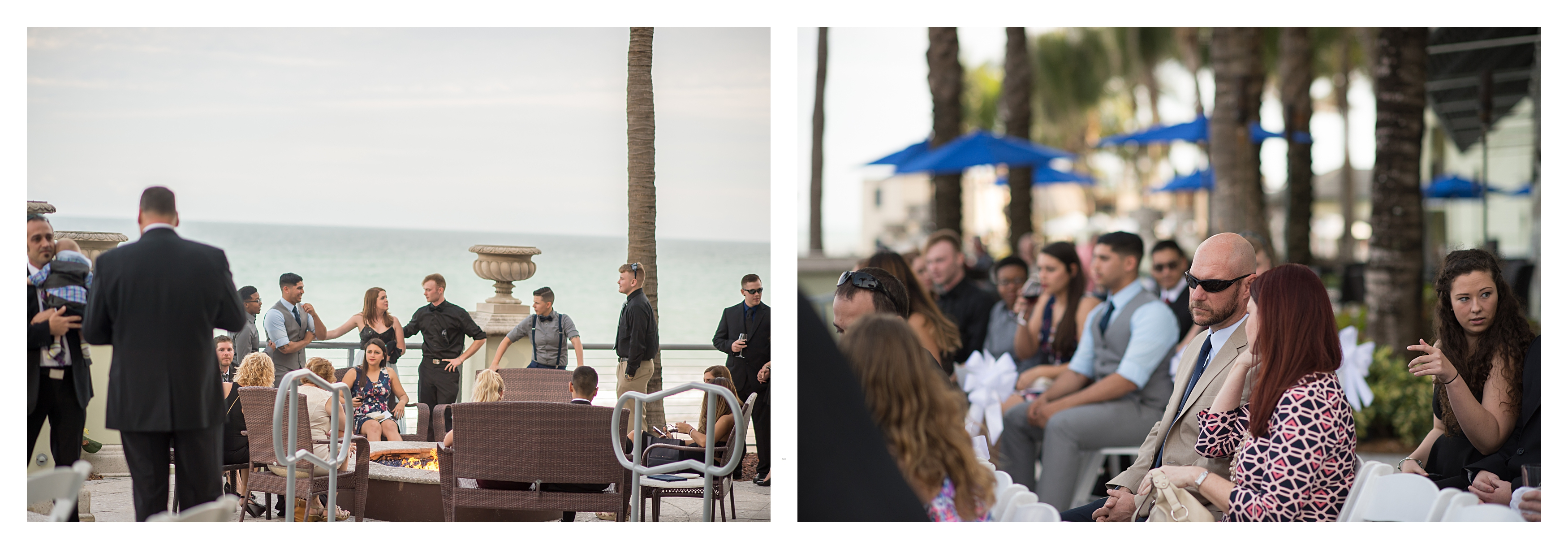Vero Beach Wedding_0009