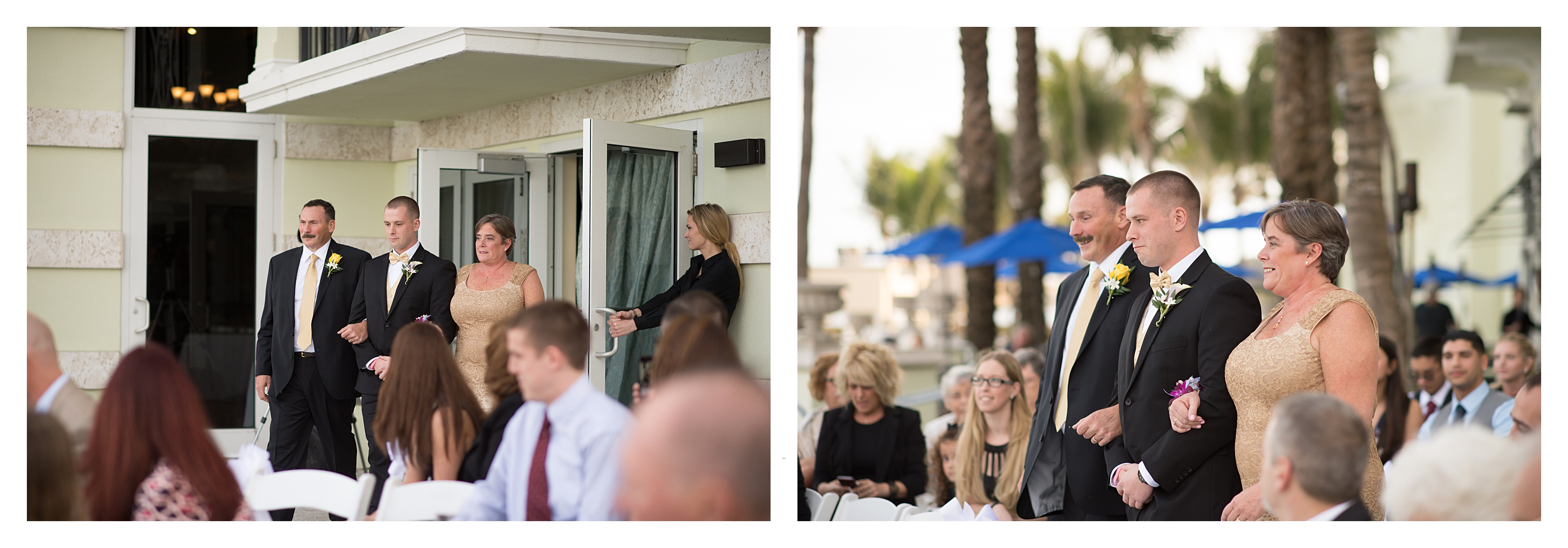 Vero Beach Wedding_0010