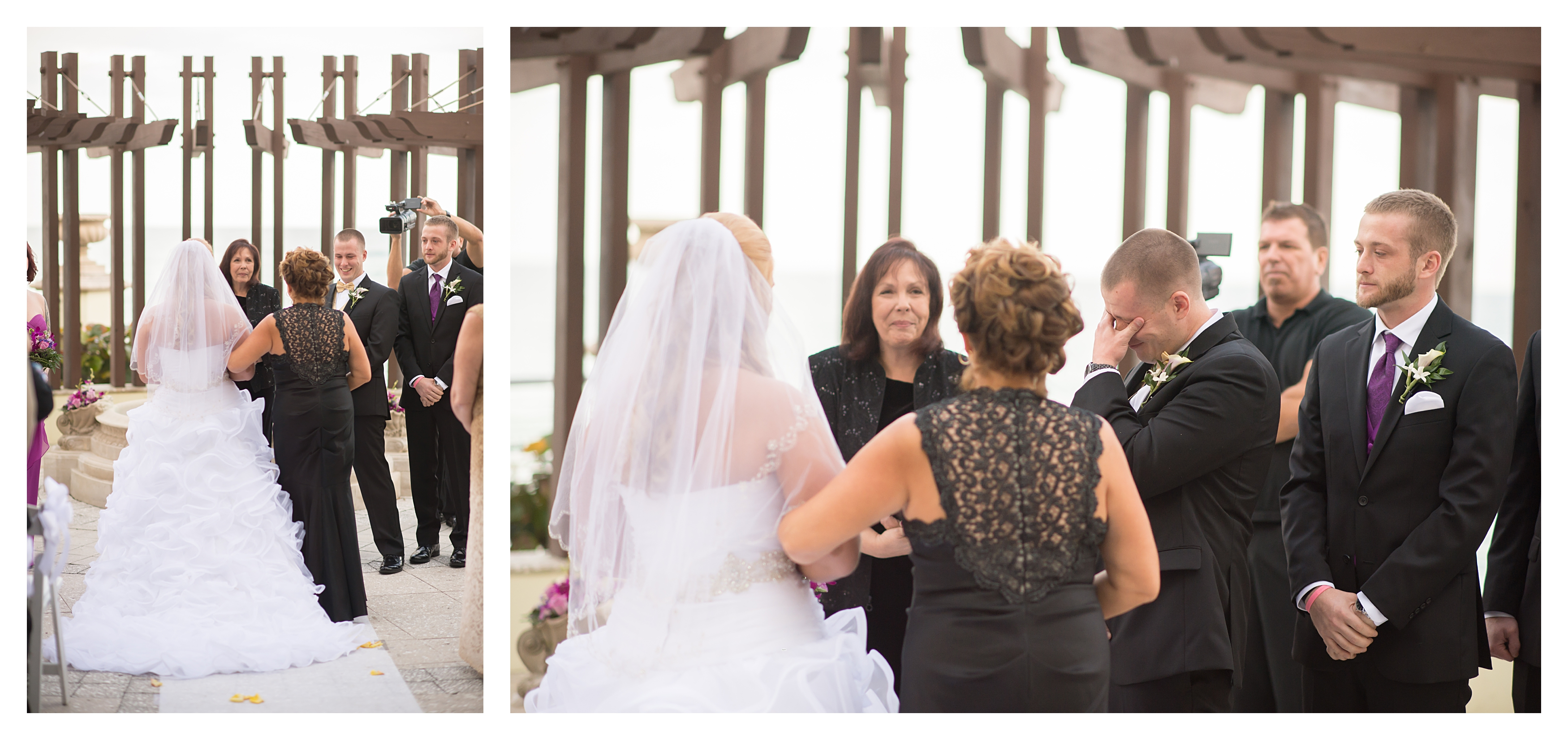 Vero Beach Wedding_0013