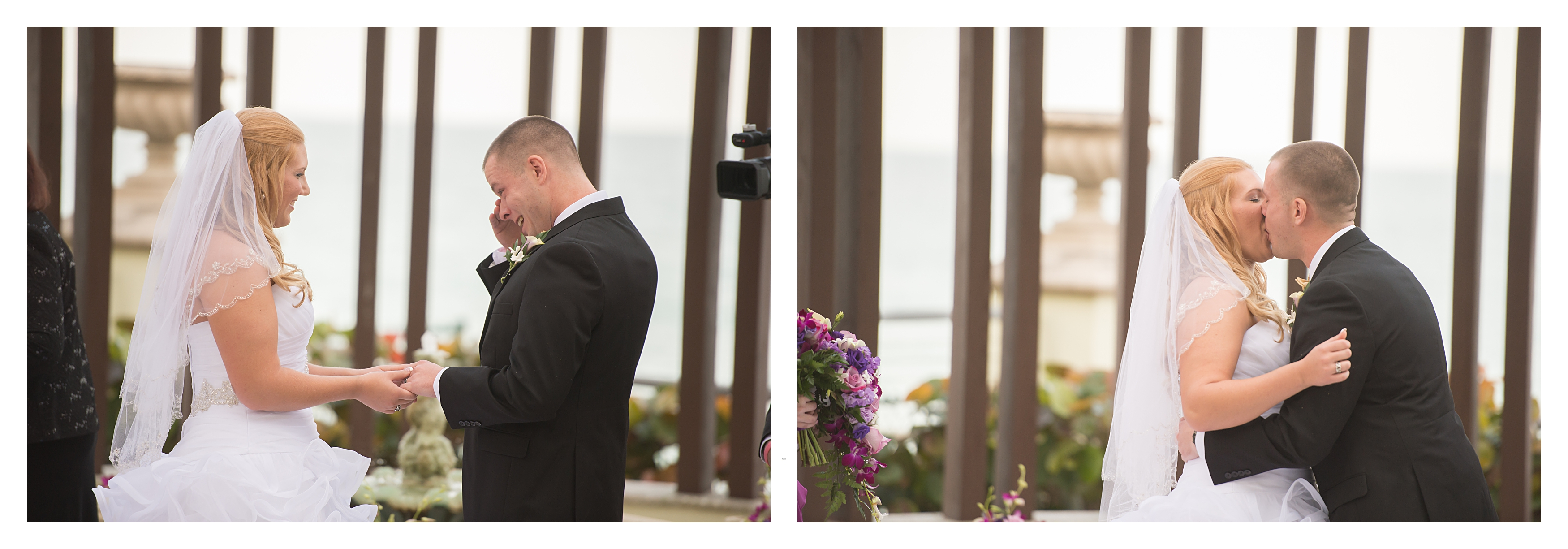 Vero Beach Wedding_0019