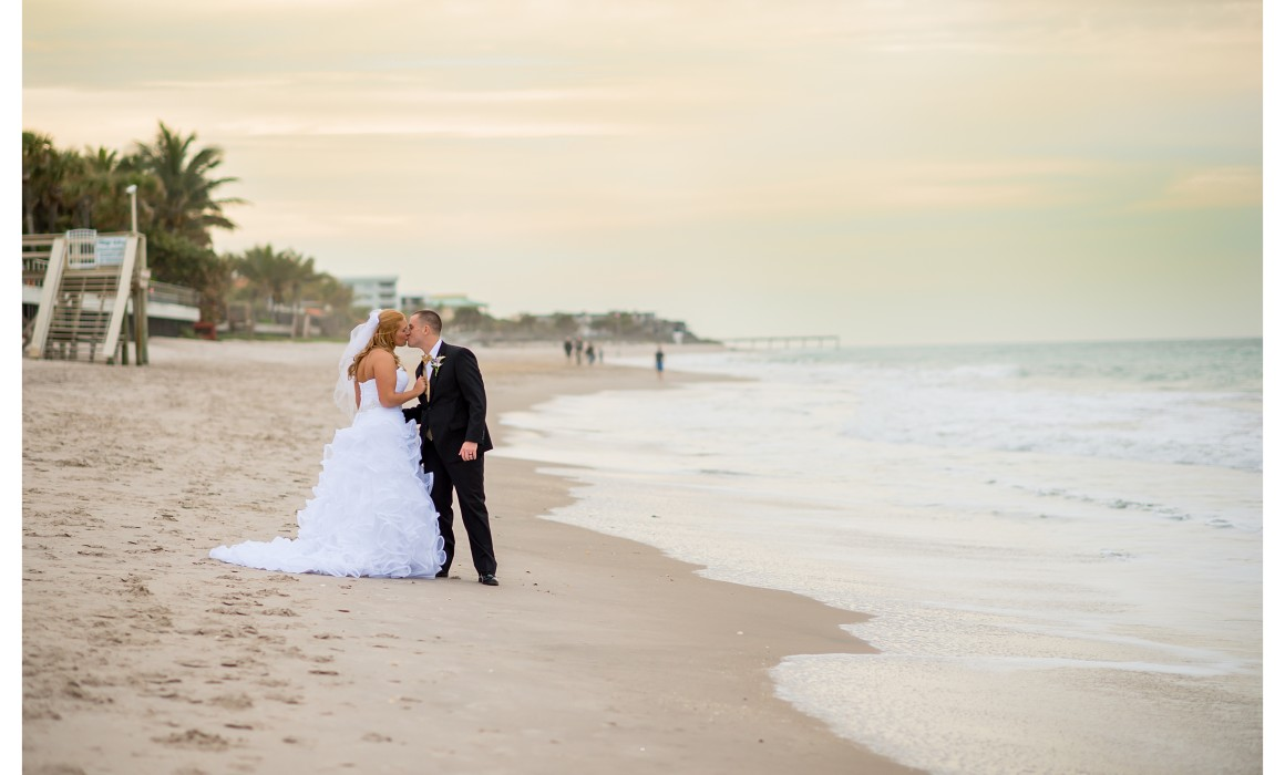 Vero Beach Wedding_0028