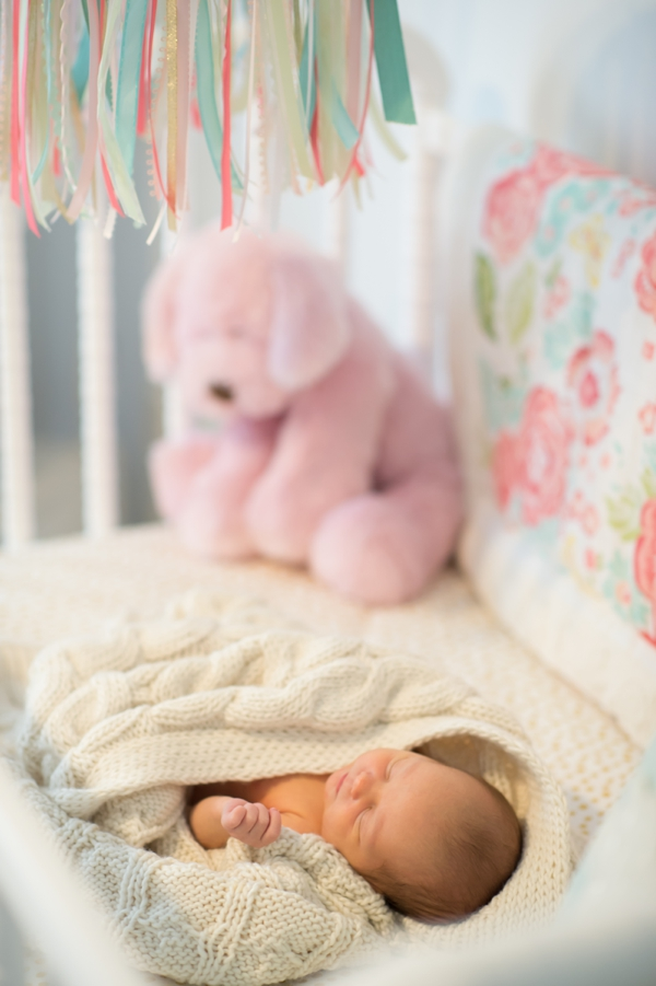 pittsburgh newborn photo