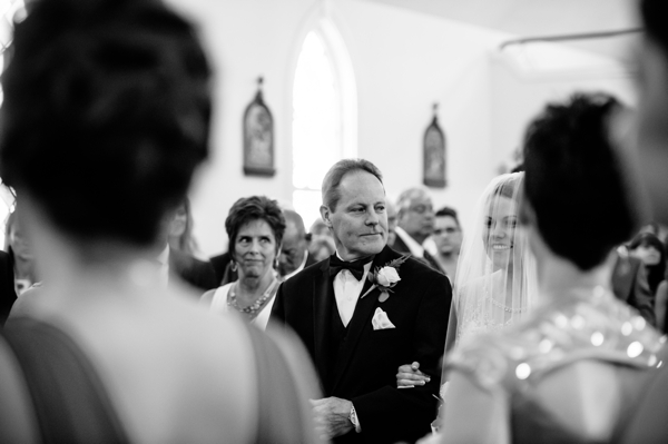 wedding photographer pittsburgh
