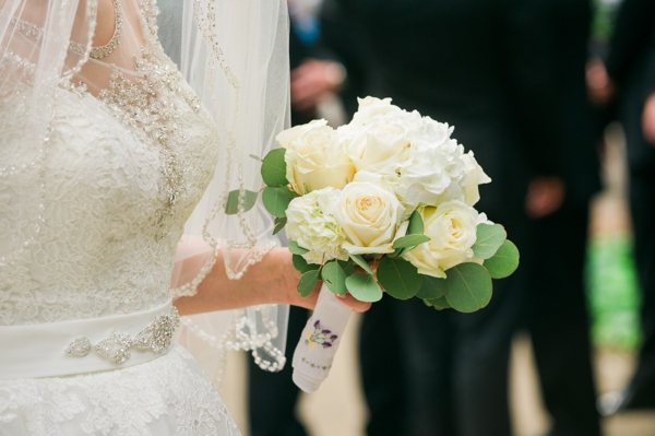 pittsburgh bridal flowers