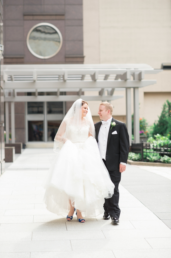 wedding photographers in pittsburgh pa